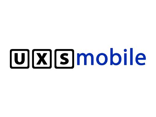 Usermobile