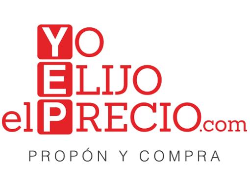 YoElijoelPrecio