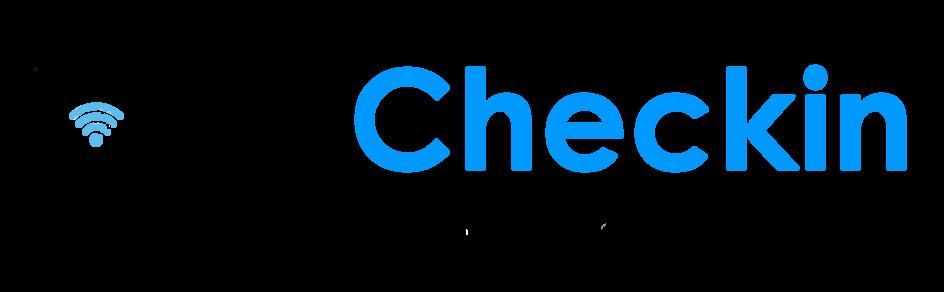 BeCheckin