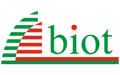 Biotmicrogen
