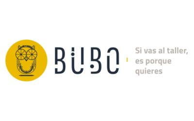 BuboCar
