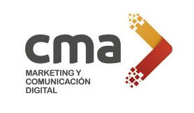 CMA Comunicación