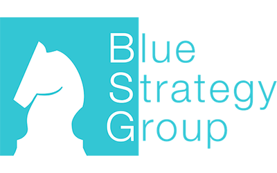 Blue Strategy Group