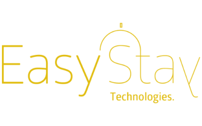 Easy Stay Technologies