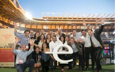 International Selection Partner Madrid recibirá a emprendedores de más de 20 nacionalidades