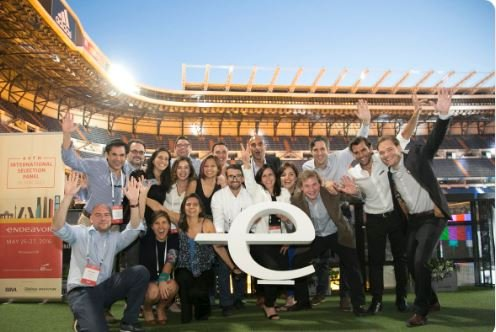 International Selection Partner Madrid recibirá a emprendedores de más de 20 nacionalidades