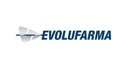 Evolufarma