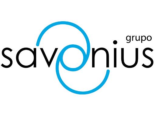 Grupo Savonius