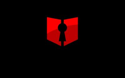Keycript