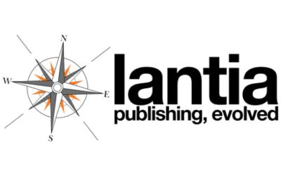 Lantia Publishing