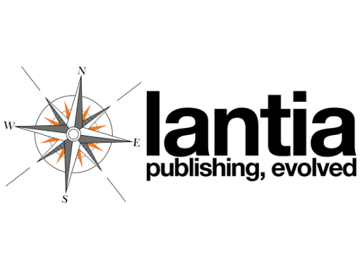Lantia Publishing