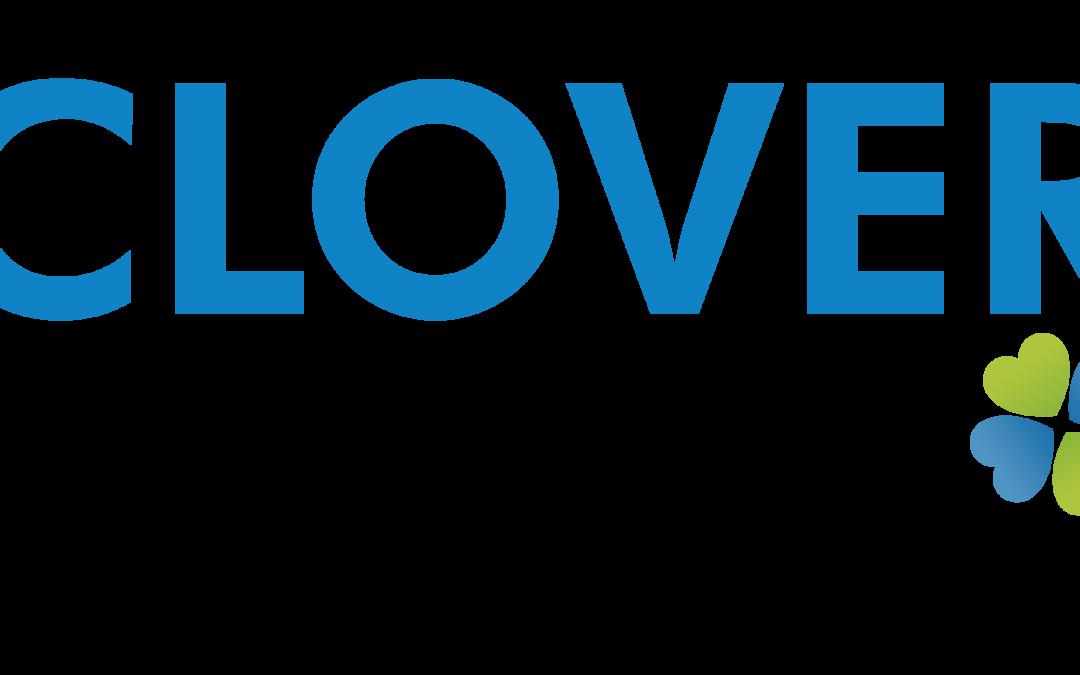 CLOVER  BioSoft