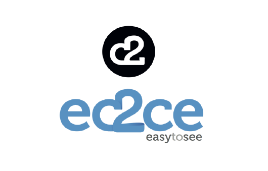 ec2ce