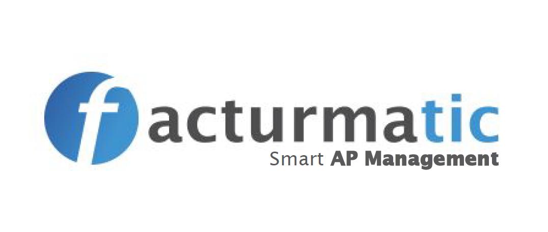 Facturmatic