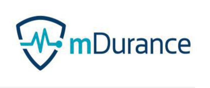 mDurance