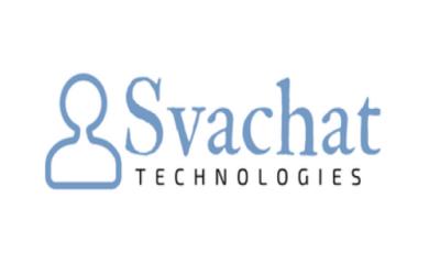 Svachat Technologies