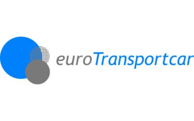 euroTransportcar