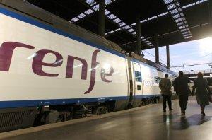 Renfe abre su primera convocatoria de emprendimiento para empleados