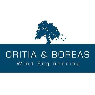 Oritia&Boreas