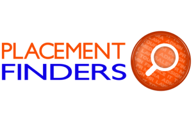 Placement Finders