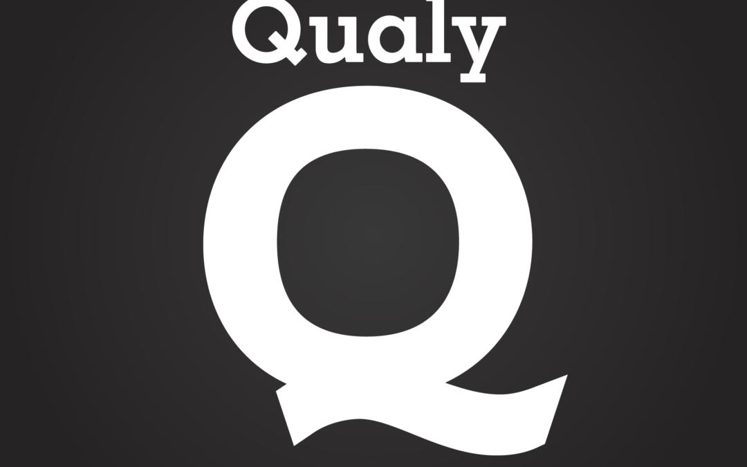 Qualyme