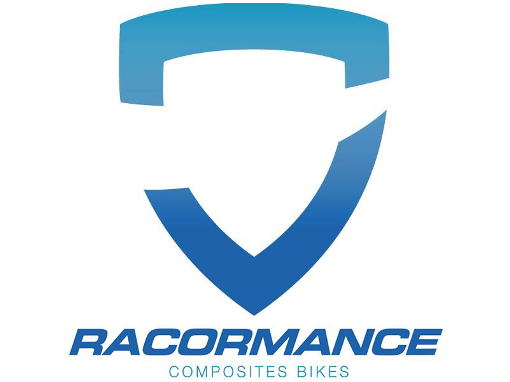 Racormance – Composites Bikes
