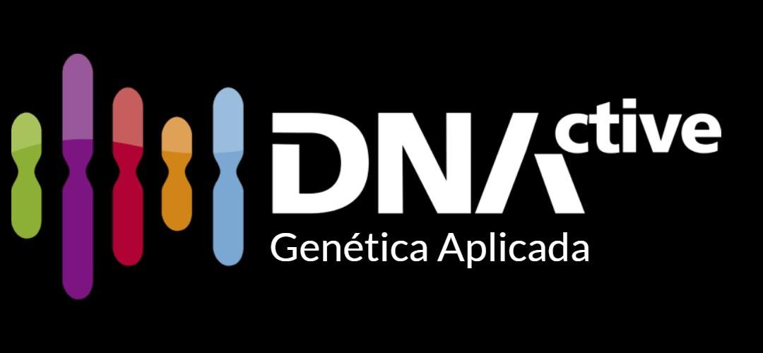 Genética Avanzada DNActive