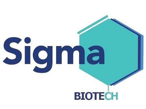 Sigma Biotech