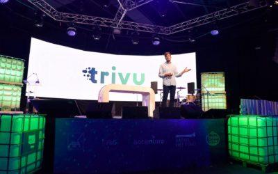 Un 35% de los jóvenes españoles está dispuesto a emprender, según el ecosistema de talento joven Trivu