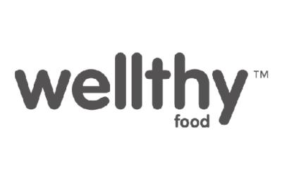 Wellthy Food