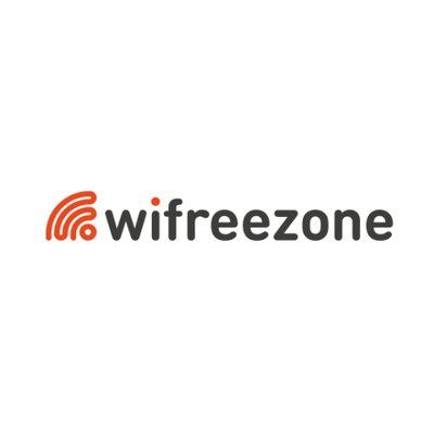 WiFreeZone