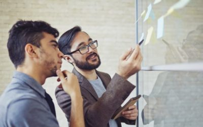 Uno de cada cinco jóvenes españoles considera que crear su propio negocio es una alternativa
