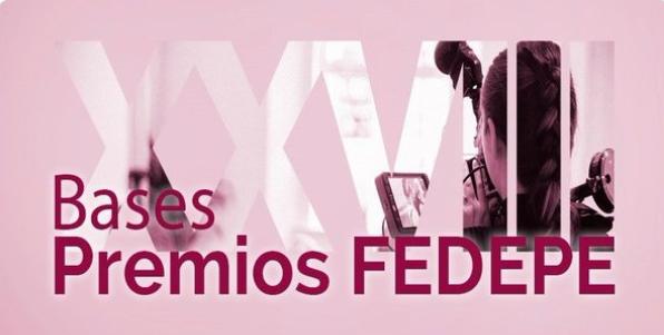 Fedepe celebrará la III Edición de Mprende+21