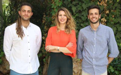 El asistente virtual de Güelcom, startup de Alhambra Venture 2018, llega a los campings