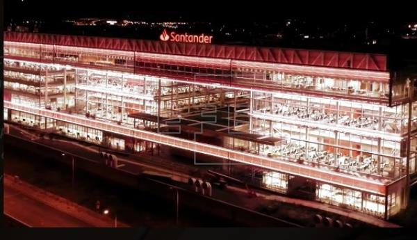 The Call, el programa de innovación para startups de Santander