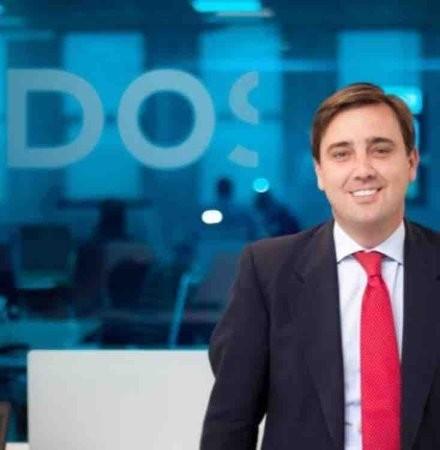 Tomás García Figueras