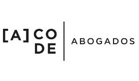 [A]CODE Abogados