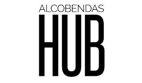 Alcobendas HUB