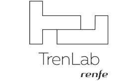 TrenLab