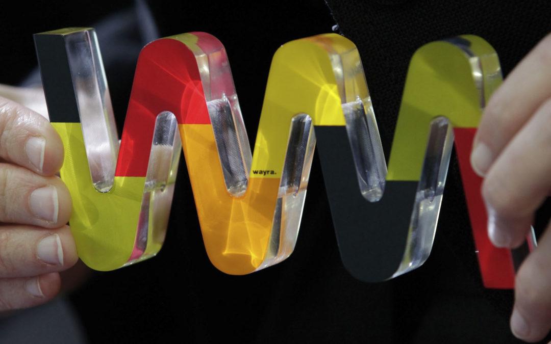 Genially y SmartIoTlabs, startups de Alhambra Venture, participan en el Wayra Investor Days