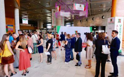 Alhambra Venture, la cumbre del emprendimiento