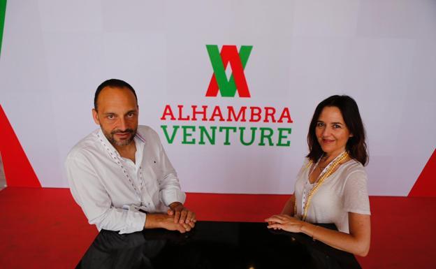 Enisa apoya a los emprendedores innovadores con financiación