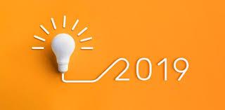 Big Things 2019 contará con la presencia de referentes en España como Mercadona, Telefónica y Banco Santander