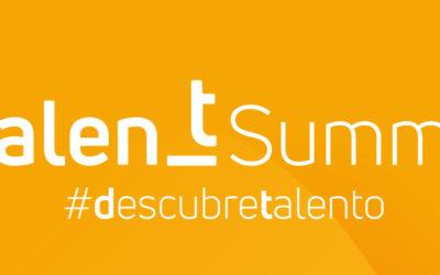 Abierto el plazo para participar en el Talent Summit
