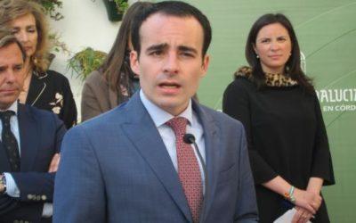 Andalucía Emprende incubará 16 nuevos proyectos emprendedores en CADE cordobeses