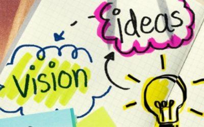 Emprender para generar impacto social, una prioridad entre los jóvenes