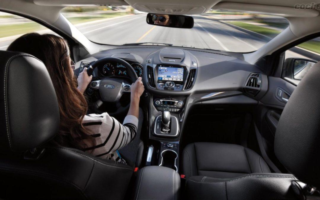 LiveLink, Wavydrive y Openpark, las startups de Alhambra Venture 2019 que revolucionan los desplazamientos y la seguridad vial