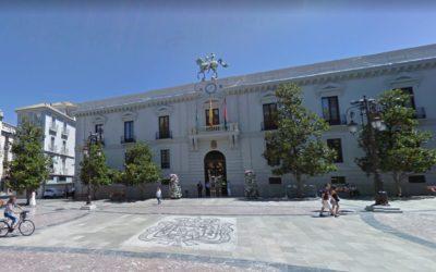 El Ayuntamiento de Granada pondrá en marcha un programa para el fomento del emprendimiento