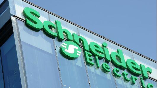 Microsoft y Schneider Electric buscan startups que revolucionen el sector energético