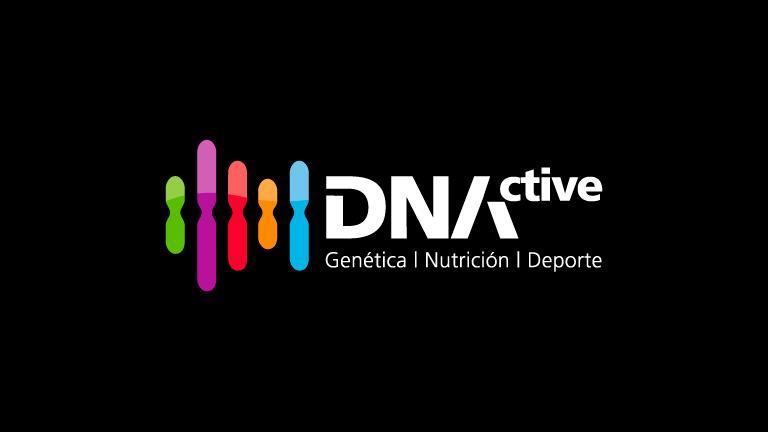 DNActive, startup de Alhambra Venture 2018, sigue revolucionando el sector de la genética